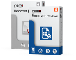 Partitions Recovery